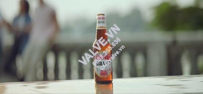 chuyen-gia-heineken-bia-viet-giao-thoa-huong-vi-ba-mien-2