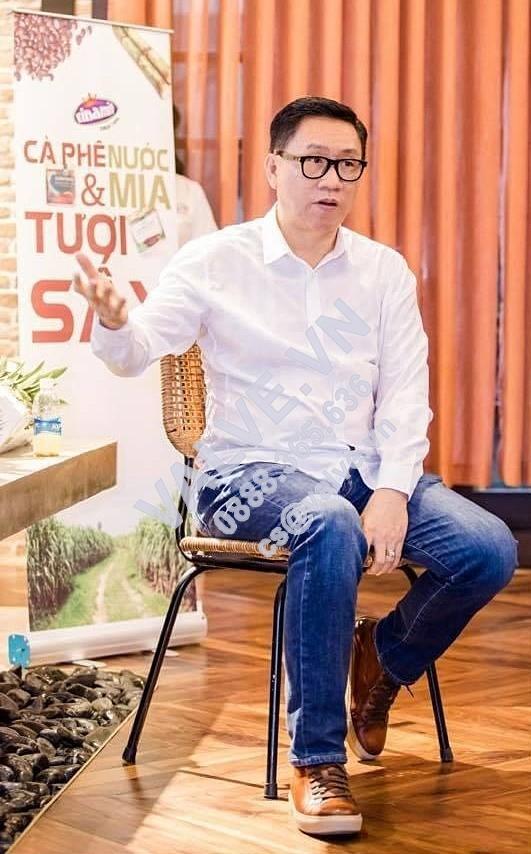 ong-chu-vinamit-che-nuoc-mia-dong-kho-xuat-sang-my-3