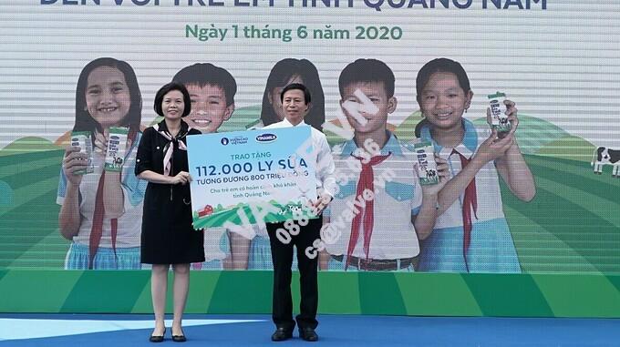 hon-34-000-hoc-sinh-quang-nam-uong-sua-mien-phi-2