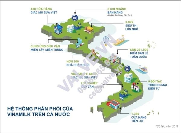 thuong-hieu-vinamilk-duoc-dinh-gia-hon-2-4-ty-usd-5