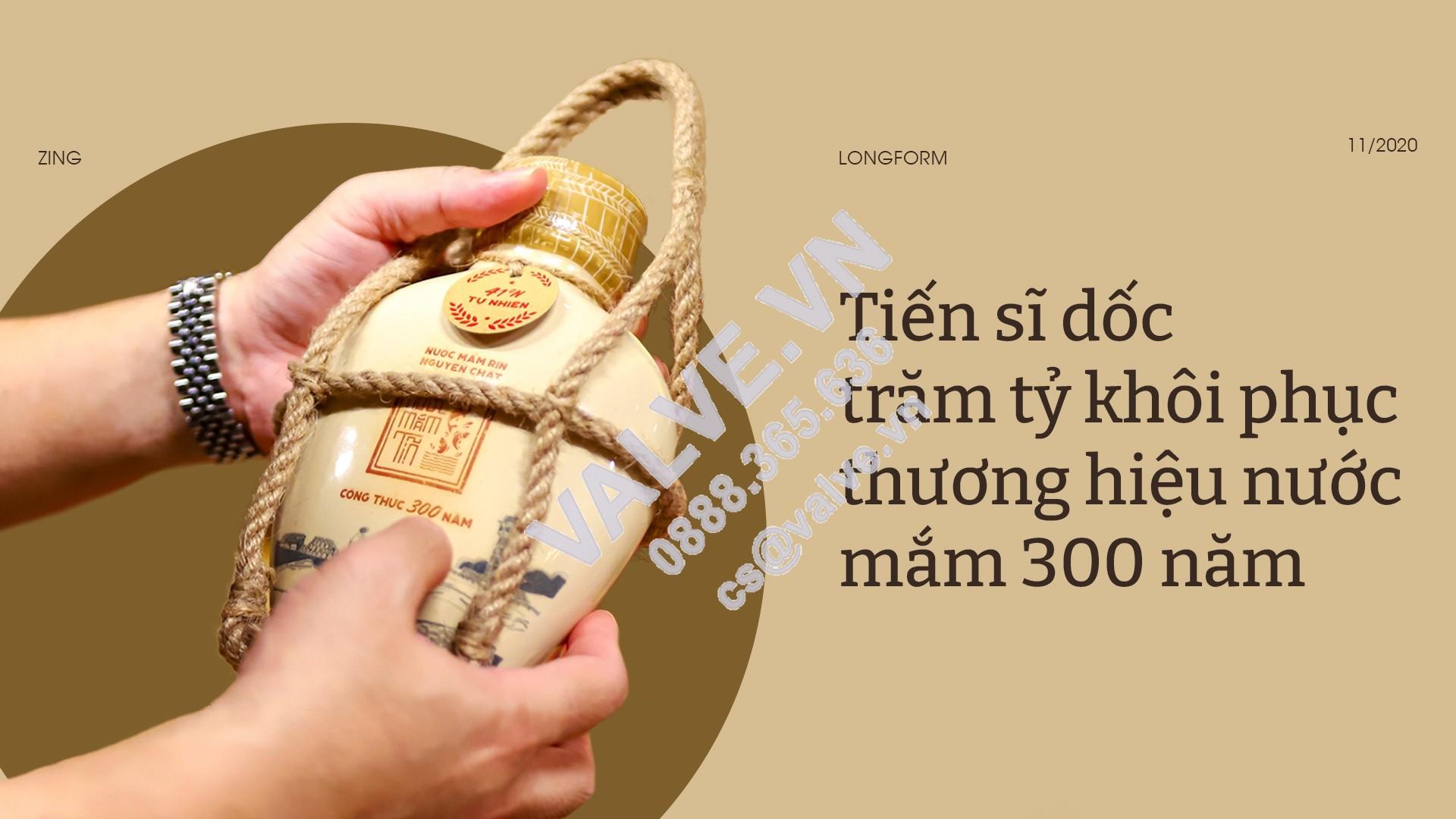 tien-si-doc-tram-ty-khoi-phuc-thuong-hieu-nuoc-mam-300-nam-1