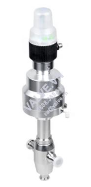 donjoy-pneumatic-globe-valve-with-mini-c-top-1