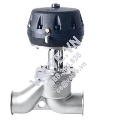 donjoy-pneumatic-globe-valve-with-plastic-wheel-3