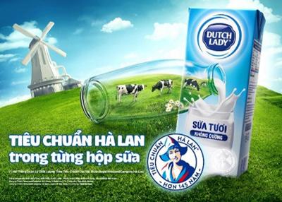 4-nguyen-tac-chuan-lam-nen-chat-luong-sua-co-gai-ha-lan-5